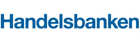 handelsbanken-sevenoaks